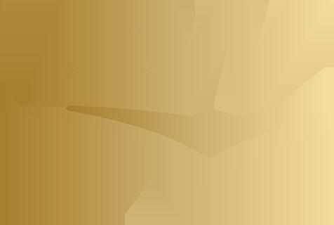 2W logo